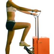 attrezzo-pilates-chair