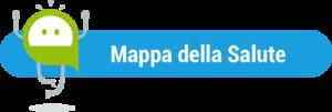 logo mappa della salute